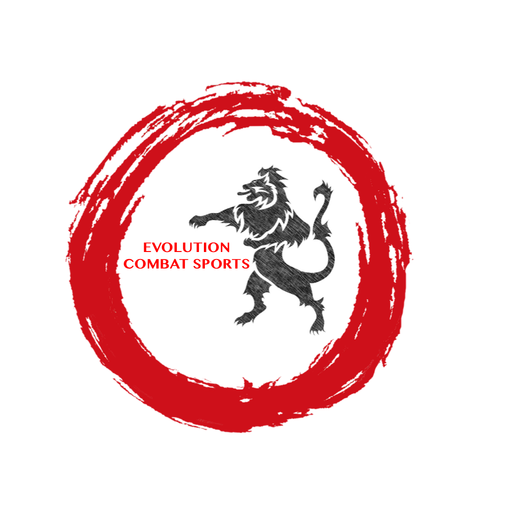 Evolution Combat Youth Martial Arts