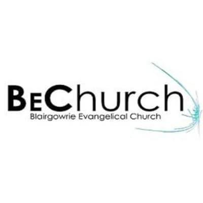 Blairgowrie Evangelical Church - Morning Worship Service