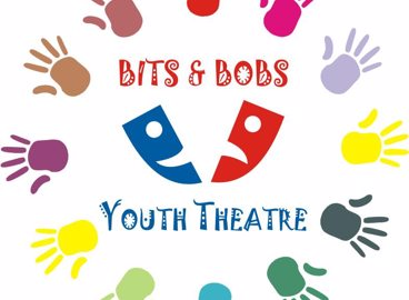 Bits & Bobs Youth Theatre