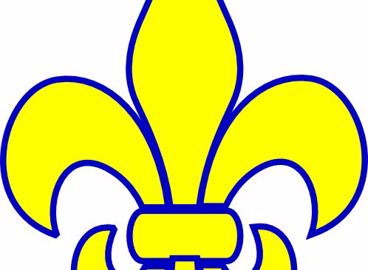 57th Perthshire Cubs/Scouts