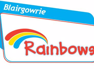 Blairgowrie Rainbows