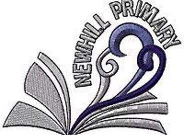 Newhill Primary School