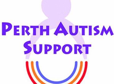 Youth Autism Support