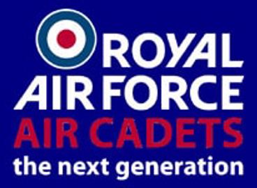 Royal Air Force Cadets