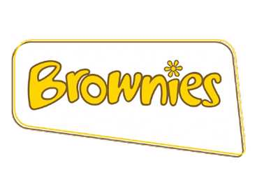 Rattray Brownies