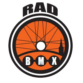 Rattray and District BMX Club
