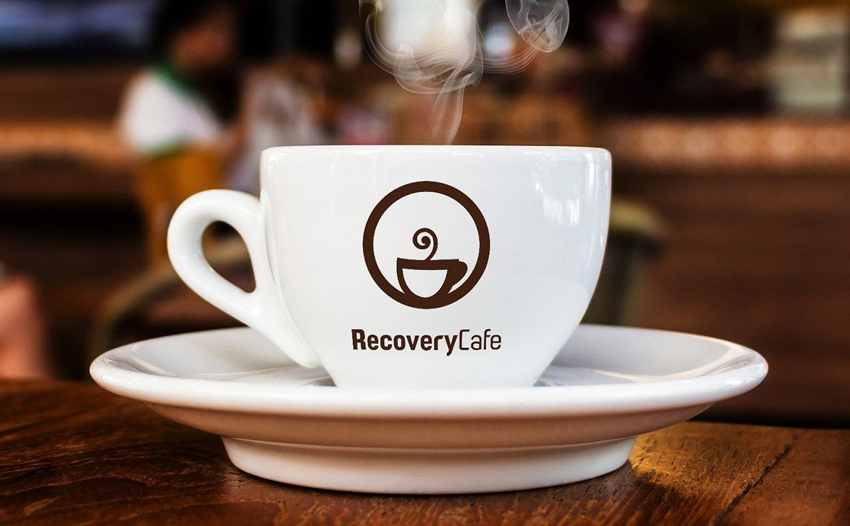 Recovery Café Craft Hour