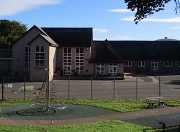 Rattray Primary School