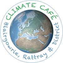 Have your Garden and Eat it - Climate Conversation