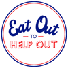 Eat Out to Help Out Scheme Member