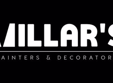 Millar's Painters and Decorators Ltd