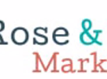 Rose & Thistle Marketing