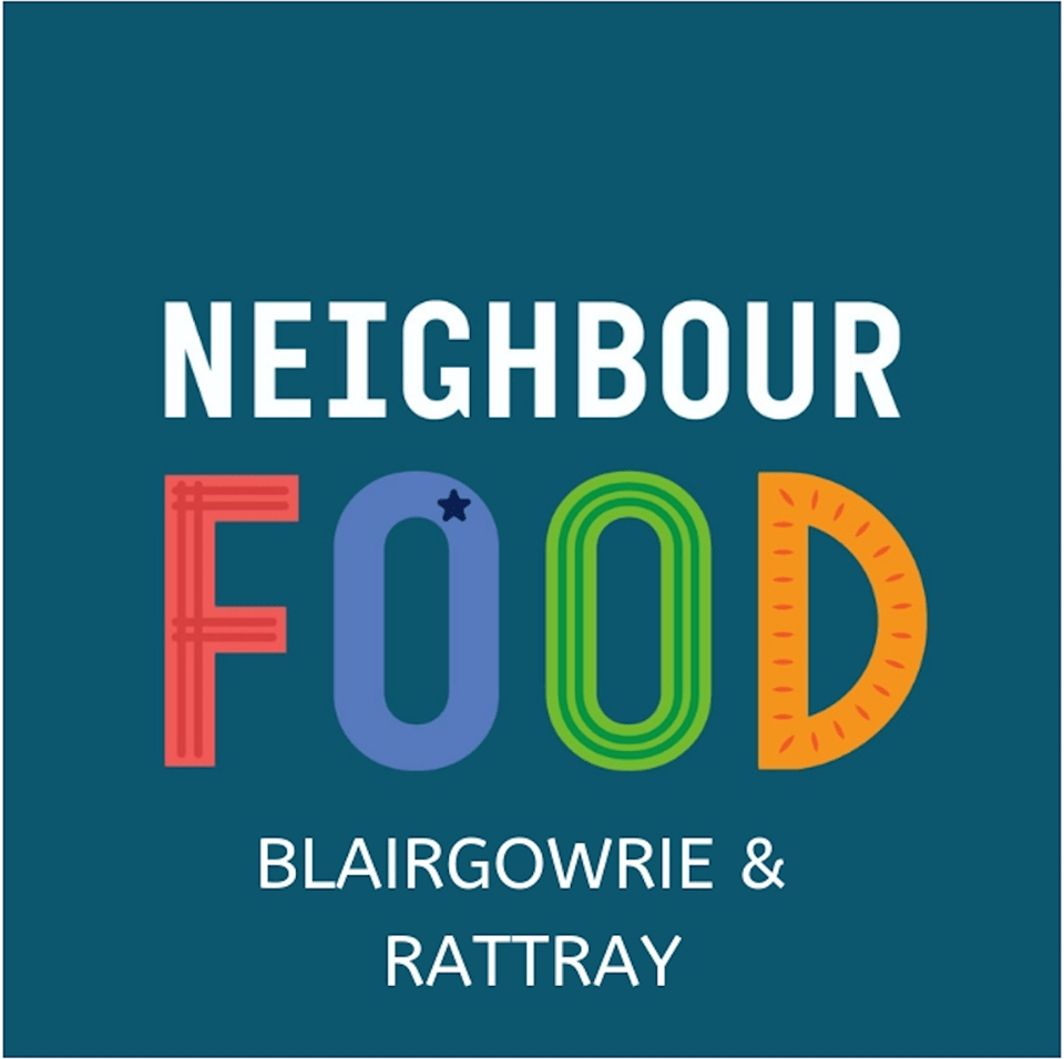 Neighbourfood Online Shop and delivery