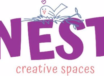 Nest Creative Spaces Community Interest Company