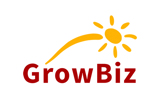 GrowBiz Scotland